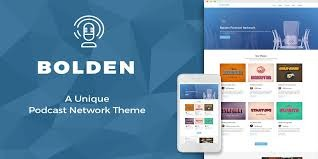 Bolden-WordPress-Theme-Nulled-Download