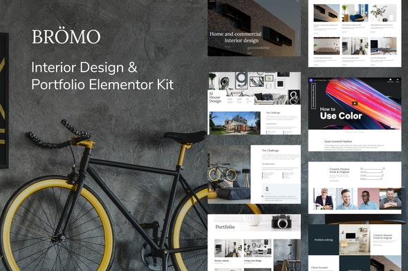 Bromo-nulled-download