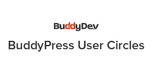 BuddyPress-User-Circles-Nulled-Download