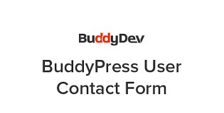 https://www.buddyboss.com/resources/docs/integrations/buddypress-add-ons/buddypress-user-contact-form/?sscid=61k4_2x1m8