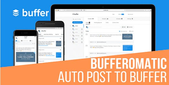 Bufferomatic-Auto-Post-To-Buffer-Nulled-Download