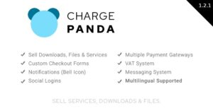 ChargePanda-nulled-download