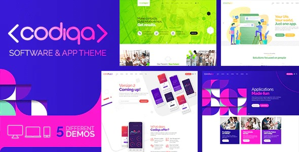 Codiqa-Software-App-&-Digital-Nulled-Download