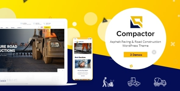 Compactor-nulled-download