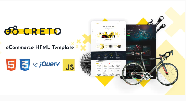 Creto-nulled-download