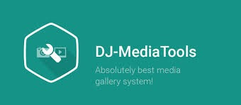 DJ-MediaTools-Nulled-Download