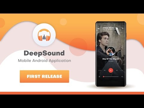 DeepSound-Android-Nulled-Download