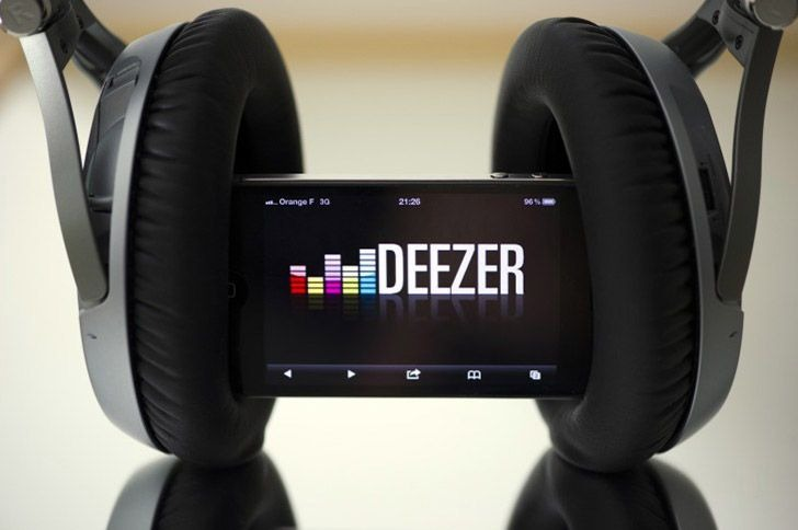 Deezer-Music-Player-Songs-Playlists-Podcasts-Nulled-downloadac