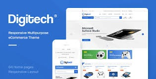 Digitech-Technology-Theme-Nulled-Download