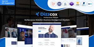 Dizzcox-nulled-download