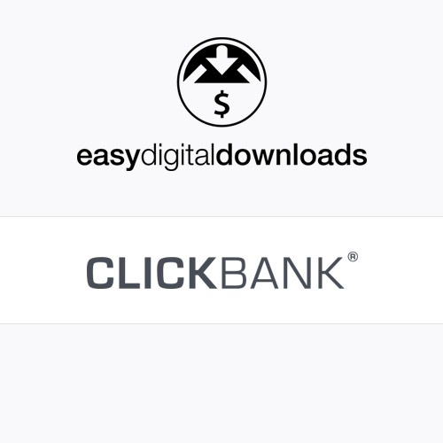 Easy-Digital-Downloads-ClickBank-Nulled-Download