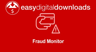 Easy-Digital-Downloads-Fraud-Monitor-Nulled-Download