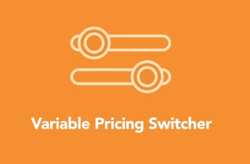 Easy-Digital-Downloads-Variable-Pricing-Switcher-Nıulled-Download