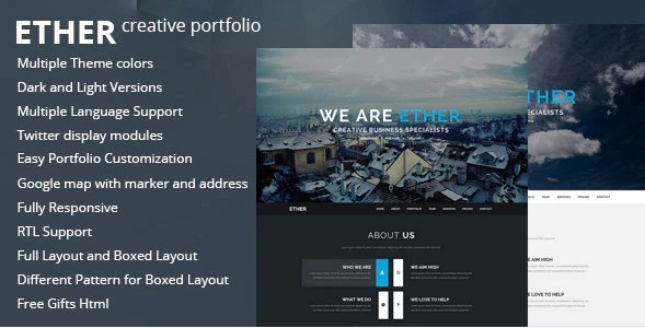 Ether-One-Page-Joomla-Template-Nulled-Download