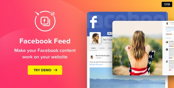Facebook-Feed–nulled-download