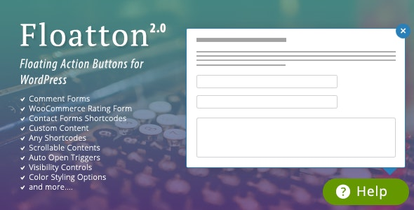 Floatton-nulled-download