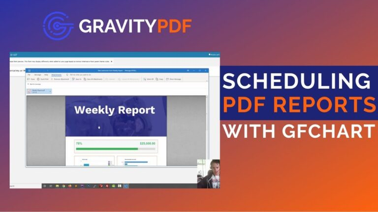 GFChart-Scheduled-Notifications-Nulled-Download