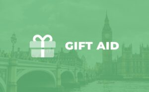 Gift-Aid-Give-Nulled-Download