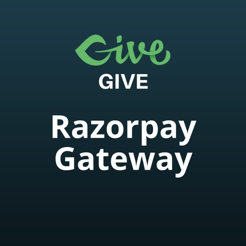 Give-Razorpay-Gateway-Nulled-Download