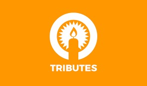 Give-Tributes-Nulled-download