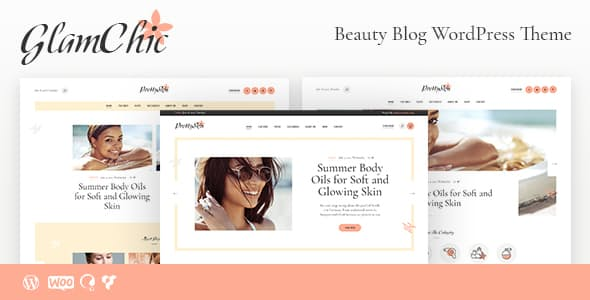 GlamChic-nulled-download