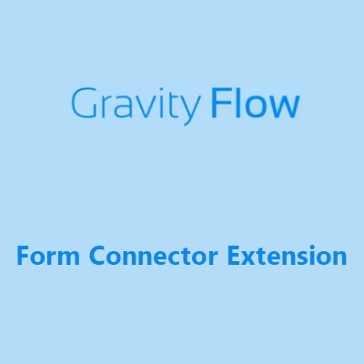 Gravity-Flow-Form-Connector-Extension-nulled-Download