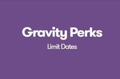 Gravity-Perks-Limit-Dates-Download-Nulled