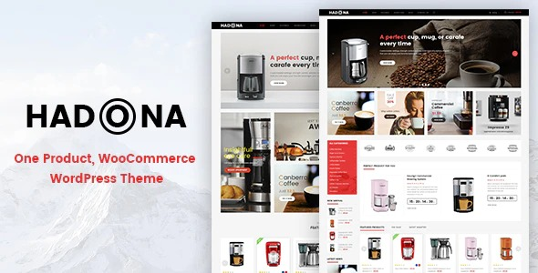 Hadona-One-Product-WooCommerce-WordPress-Theme-Nulled-Download