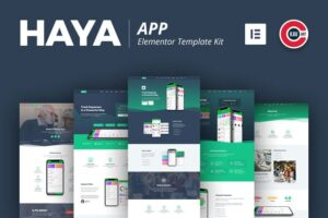 Haya-nulled-download