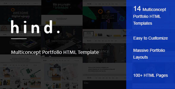Hind-nulled-download