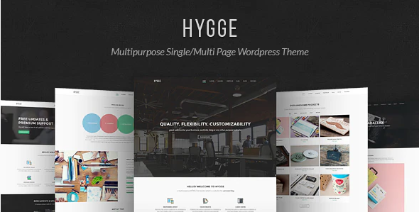 Hygge-nulled-download