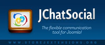 JChatSocial-Nulled-Joomla-Live-Chat-Video-Chat-Download