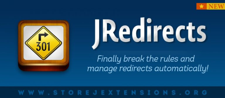 JRedirects-nulled-Download
