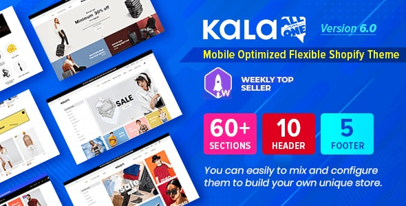 Kala-nulled-download