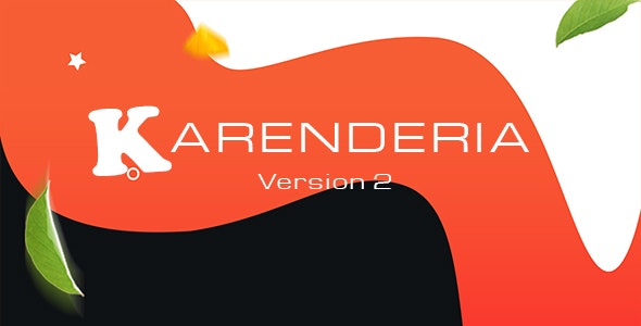 Karenderia-App-Version-2-nulled-download