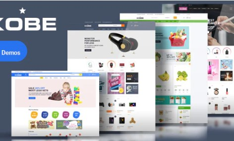 Kobe-Multi-Store-Responsive-Prestashop-Theme-Nulled-Download