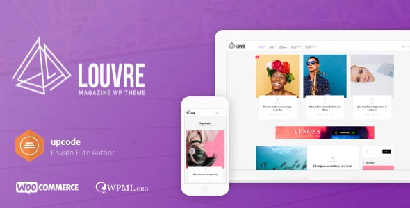 Louvre-nulled-download
