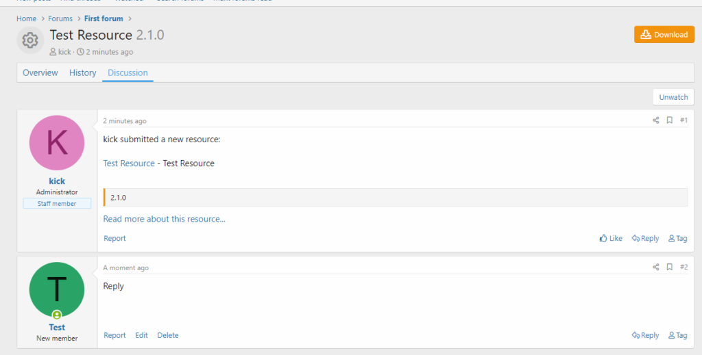 [MMO]-Reply-To-Download-Resource-nulled-download