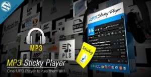 MP3-Sticky-Player-Wordpress-nulled-download