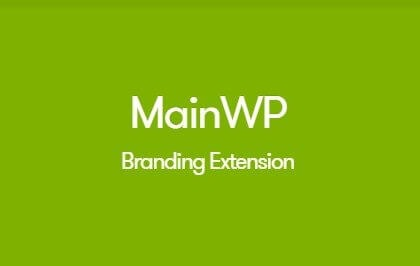 MainWP-Branding-Extension-Nulled-Download
