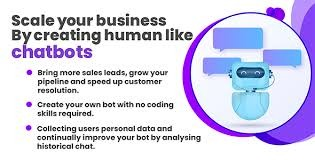 Maxbot-Chatbot-Builder-Nulled-Download