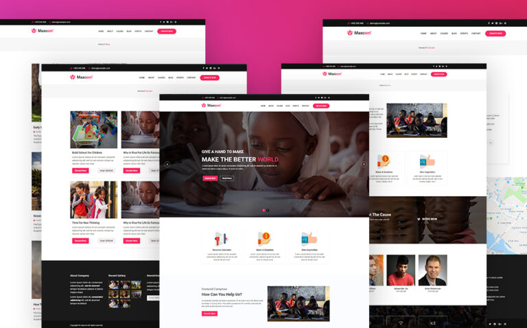 Maxz-nulled-download