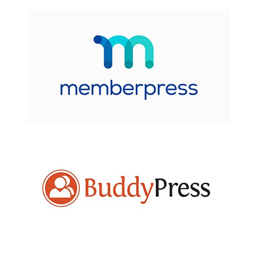 MemberPress-BuddyPress-Nulled-Download