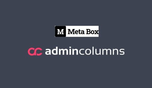 Meta-Box-Admin-Columns-nulled-download