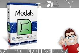 Modals-Pro-Nulled-Download