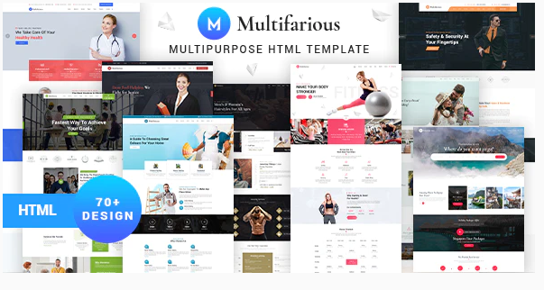 Multifarious-nulled-download