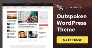 MyThemeShop-Outspoken-WordPress-Theme-Nulled-Download