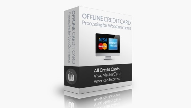 Offline-Credit-Card-Processing-WooCommerce-Nulled-Download
