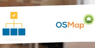 Osmap-Pro-Nulled-Download