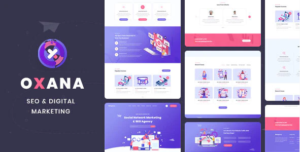 Oxana-nulled-download